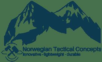 Norwegian Tactical Concepts