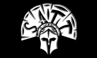 satt-logo